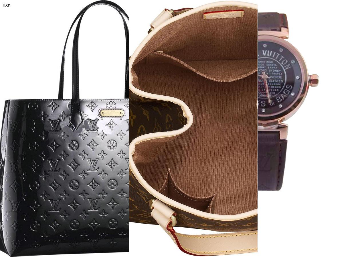 gebrauchte louis vuitton neverfull