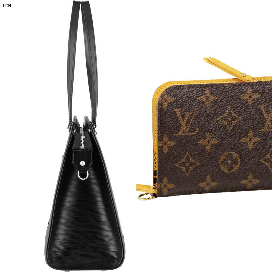 koffer louis vuitton