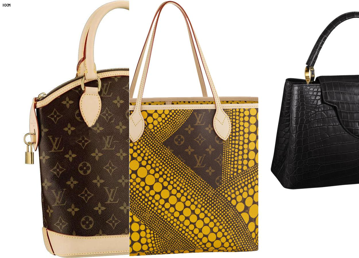 laptoptasche louis vuitton