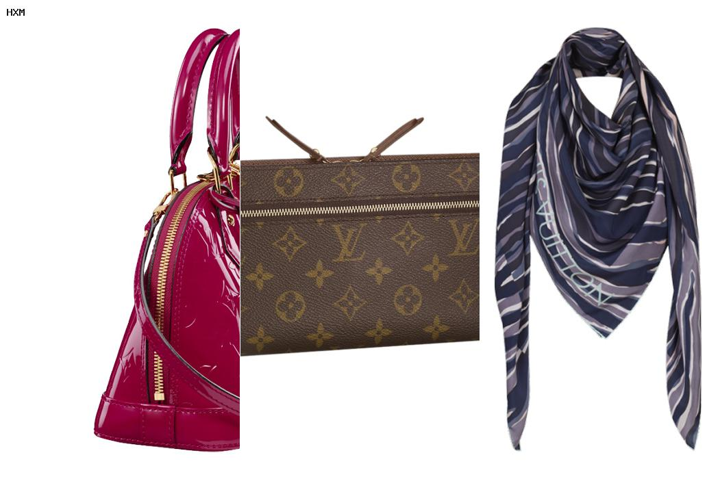 louis vuitton billig
