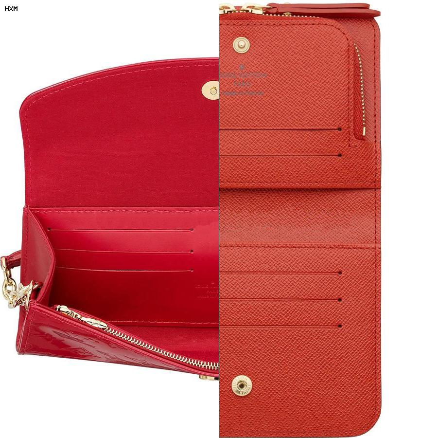 louis vuitton clutch with chain