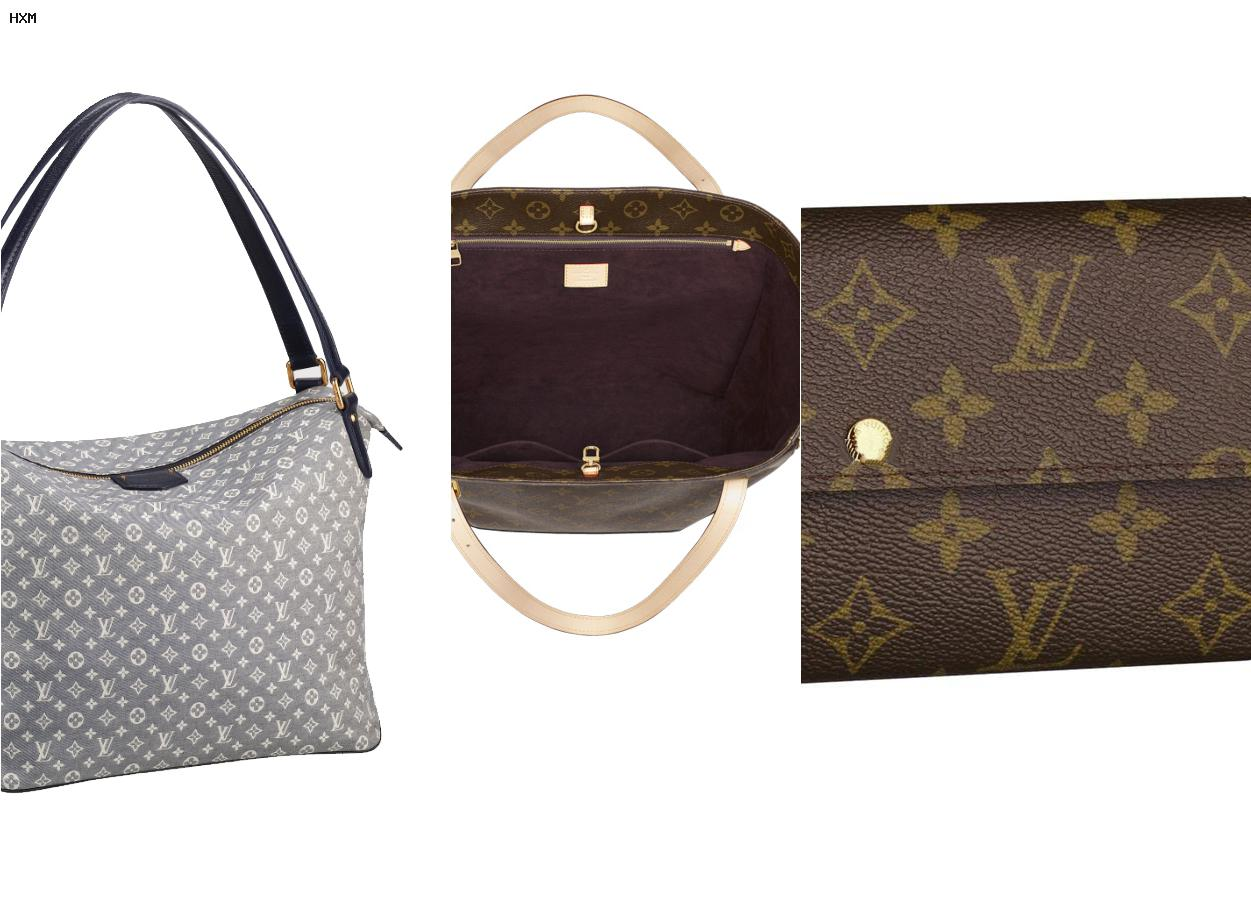 louis vuitton clutches online