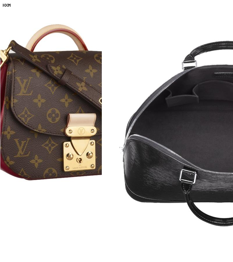 louis vuitton kreditkartenetui