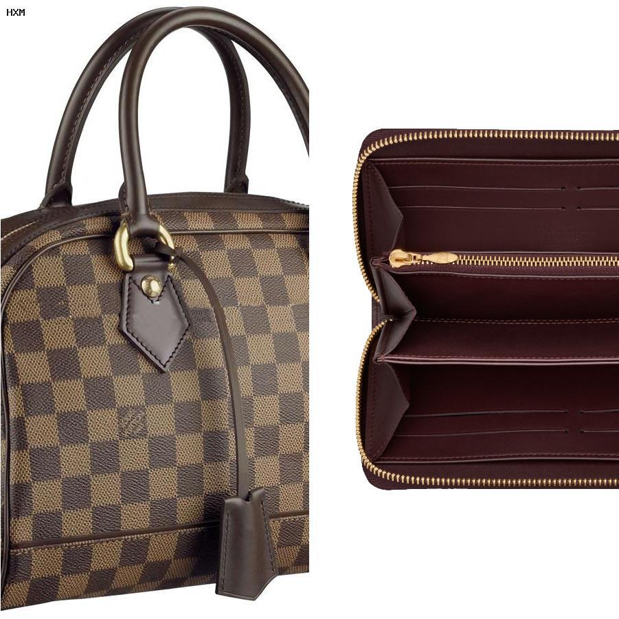 Louis Vuitton Taschen Billig