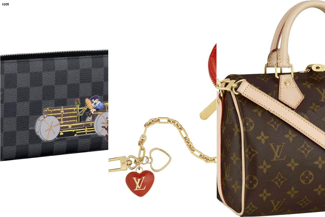 louis vuitton totally pm replica